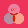 PDF Mixer & Presenter