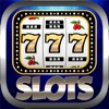 777 Aces High Golden Las Vegas Slots - FREE Slots Game