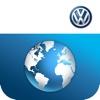 Volkswagen Service (OM)