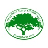 Good Shepherd Early Childhood Center