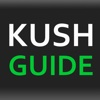 Kush Guide