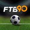 FTB90 - Live Soccer News