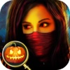 Hidden Garden Fantasy- Seek & Find Secret Objects In Scary Mysterious Place