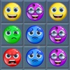 A Emoji Faces Rooming