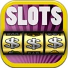 90 Grand Money Slots Machines -  FREE Las Vegas Casino Games