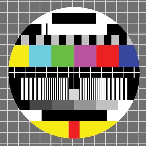 Devinez la Série Télé Par Ludobros
