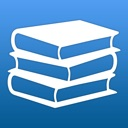TotalReader Pro - The BEST eBook reader