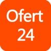 Ofert24