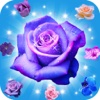 Flowers Beaty- Blossom Pop Party