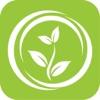 中国保健养生食品网