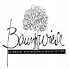 Hotel Baumwiese @ Landidyll