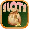 DoubleUp Casino Mania Gambler - FREE Slots Machine Game