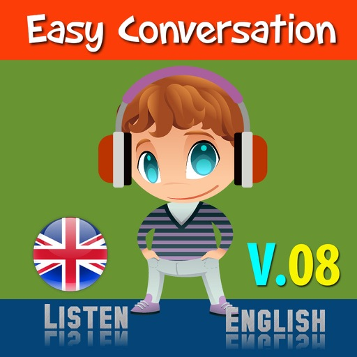 English Speak Conversation : Learn English Speaking And