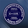 Colegio de Peritos Electricistas
