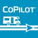 CoPilot Wohnmobil Europa