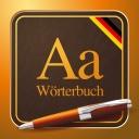 Deutsches Wörterbuch BigDict offline