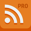 Rss Pro - Simple News Reader Free