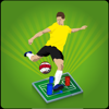 Football3D Coach