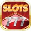 A Vegas Jackpot Casino Gambler Slots Game