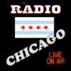 Chicago Radio Stations - Free