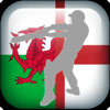 InfoCricket - Information for County Championship - Division Two