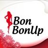 Bon Bon Up