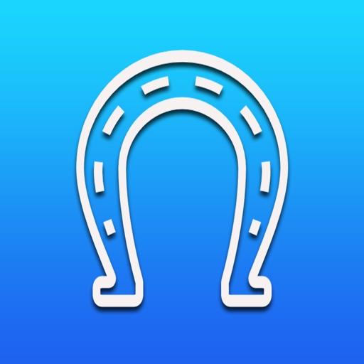 Luckyou iOS App