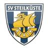 SV Steilküste Rerik e.V.