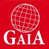 GAIA Reise-App