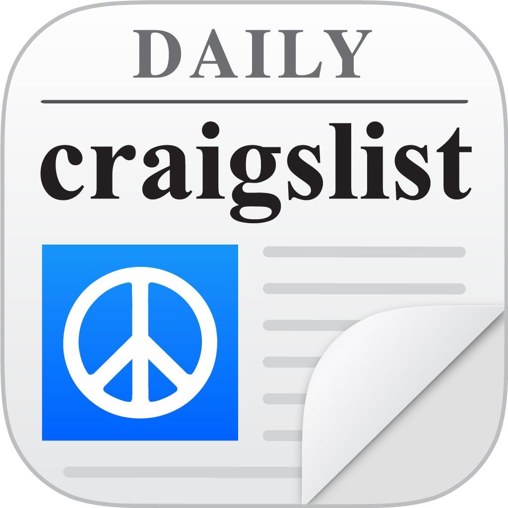 free hookup apps criagslist