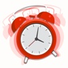 Sammi Alarm