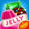 King.com Limited - Candy Crush Jelly Saga bild