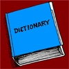 iMagic Dictionary