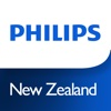 Philips NZ Consumer Accessories