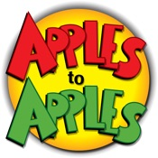 Apples to Apples Hack - Cheats for Android hack proof