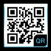 Universal Barcode And QR Reader barcode pdf417 photomath
