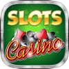 A Slots Favorites Royale Lucky Slots Game - FREE Classic Slots Games