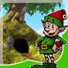 Christmas Elf Games for Little Kids - Jingle Puzzles,  Santa Match Games and More
