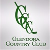 Glendora Country Club