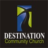 Destination Community Church