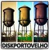 DiskPortoVelho