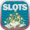 Random Lotto Menu Slots Machines - FREE Las Vegas Casino Games
