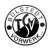 TSV Bülstedt/Vorwerk