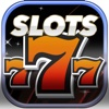 The First Double Slots Machines -  FREE Las Vegas Casino Games
