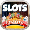 A Slots Favorites Fortune Lucky Slots Game - FREE Slots Game