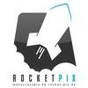 Rocket-Pix
