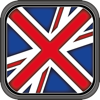 Dizionario Inglese (Offline)
