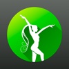 Zumba Class - Dance To The Rhythm