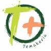 T+ Temakeria