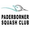Paderborner Squash Club